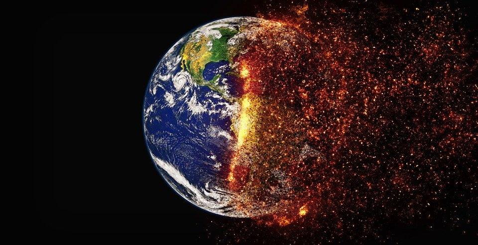 global carbon markets