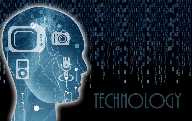 How Technology Can Encourage the Human Element