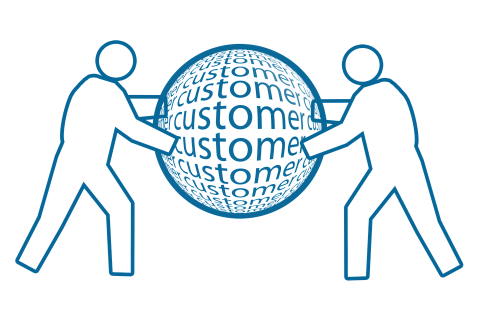 customer Bottom line