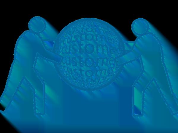 customer Bottom line
