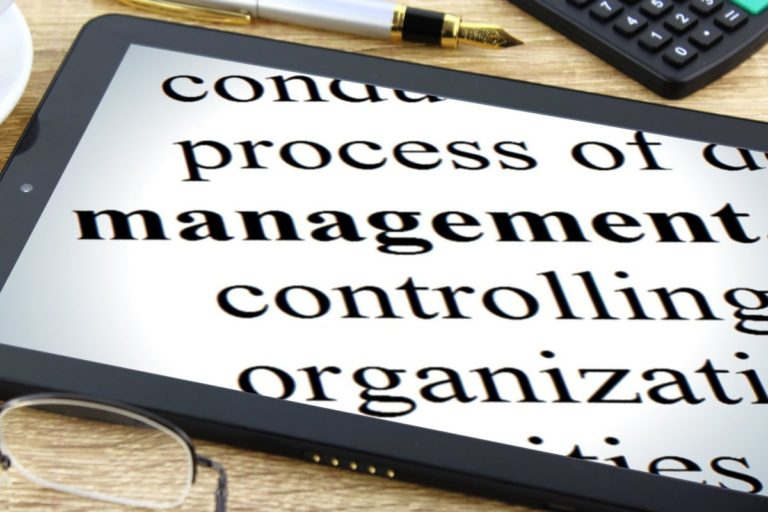 Trends in Facilities Management: What's the Impact?