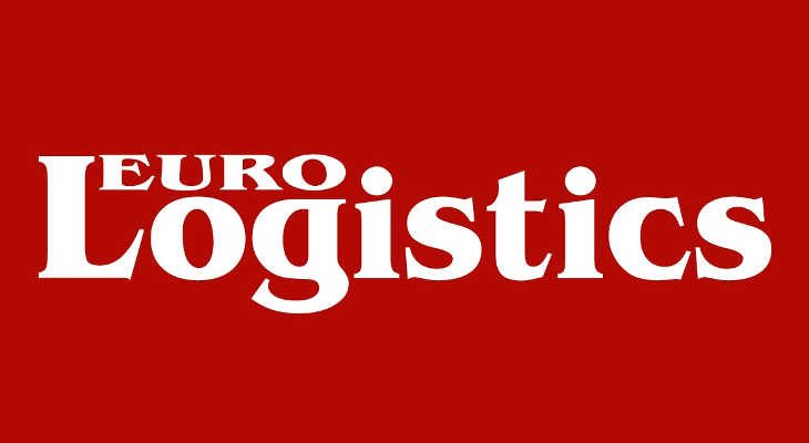 Eurologistics Magazine: RFID; Ubiquitous in America – and coming soon to the EU – February 2011
