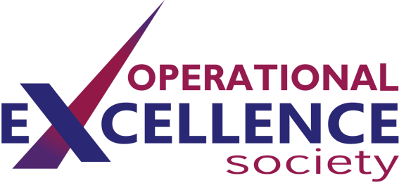 Special Announcement: Operational Excellence | Upcoming Conferences (May 2013)