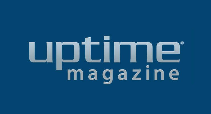 "Uptime Magazine – ""Operational Excellence: See the Flow of Value"" by Joseph Paris (July 2013)"