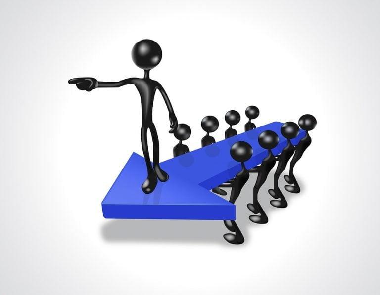 Effectiveness of Leadership