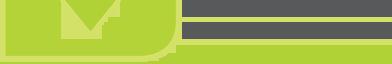 LMJ Logo