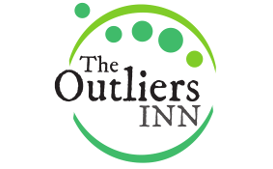 The Outliers Inn; Inaugural Episode
