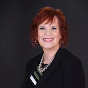 Cindy Allen-Stuckey
