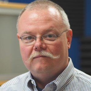 David K Schneider