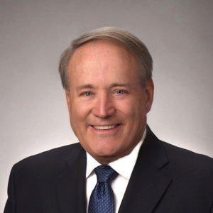 Donald Kuk