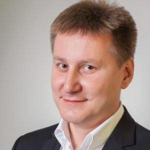 Piotr Pikula
