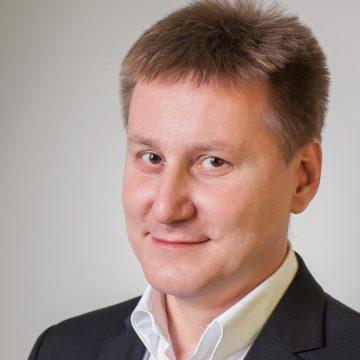 Piotr Pikuła