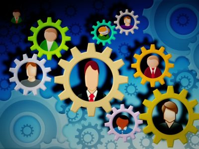 Interim Management: It's Role in Family Business Continuity