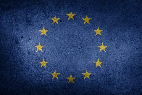 European disunion