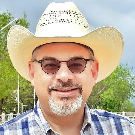 Joseph F. Paris, Jr.