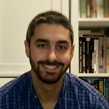 Continuous Improvement: Paul Serafino