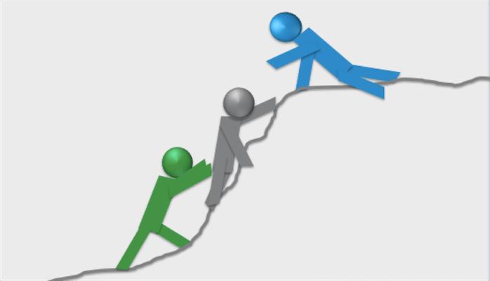 Developing High-Performing Teams