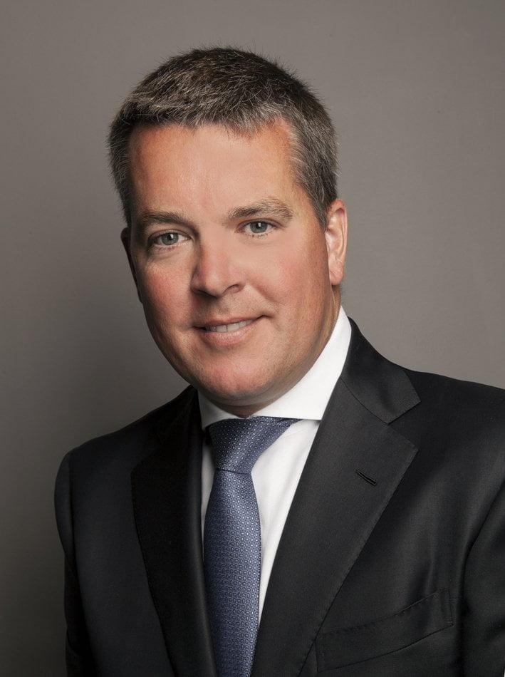 Timo Wiegmann