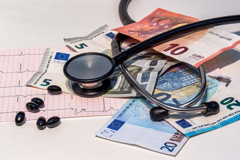 patient profitability