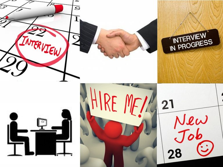 The Complete List of Sales Interview Questions and Answers