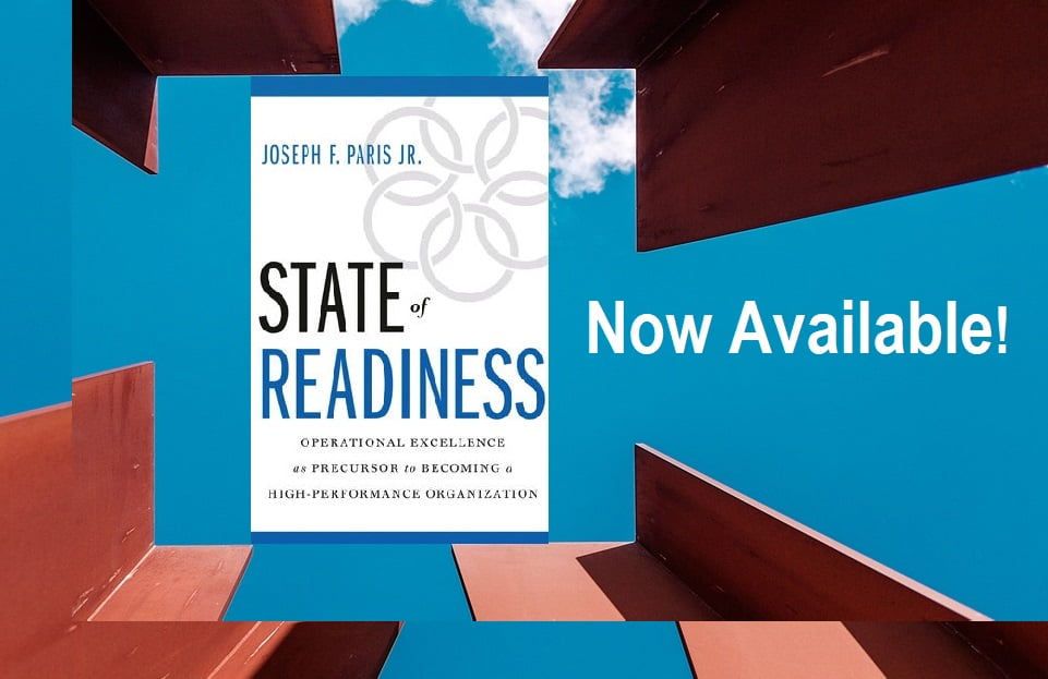 https://state-of-readiness.com/