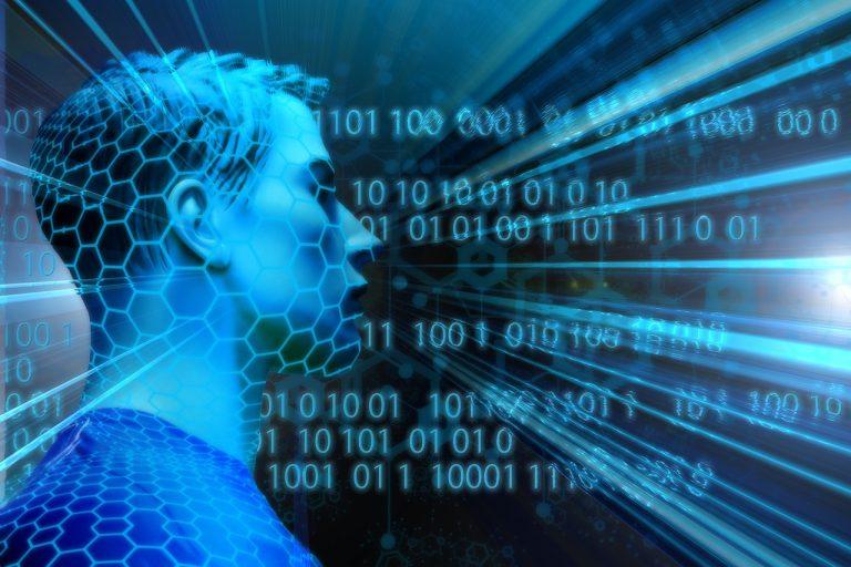 Procurement's Technological Insanity