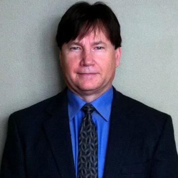Dean Sorensen