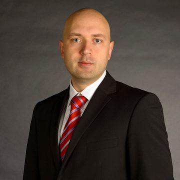 Aleksandr Sidorec