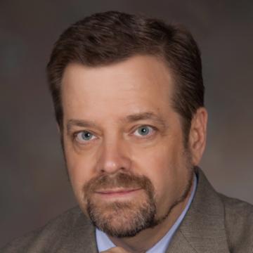 Michael J. Webb