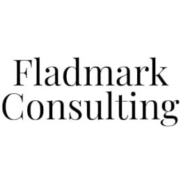 Fladmark Consulting