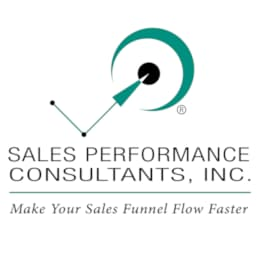 Sales Performance Consultants