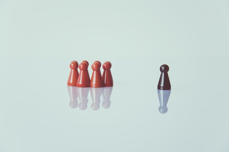Five leadership styles behind the success of giant MNCs
