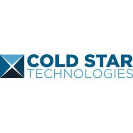 Cold Star Technologies