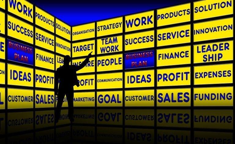 How Leadership Impacts KPI's