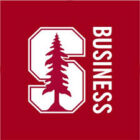 Stanford Business Review